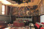 Il Consiglio comunale di Catanzaro può tornare a casa, l'aula rossa sarà presto agibile