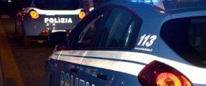 Donna di 90 anni violentata e picchiata a Messina, arrestati due ragazzi di 17 e 14 anni