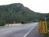 Consorzio autostrade siciliane, Restuccia alla guida dell'ente regionale