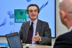 Autonomy deal can't be amended Fontana tells ANSA