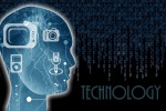 Parte in Italia il primo corso di etica delle tecnologie (fonte: Pixabay)