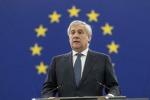 Brexit: Tajani, i diritti dei cittadini sono intoccabili