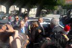 """""""Azioni concrete per la sanità calabrese"""", le reazioni di sindaci e politici alla visita del ministro Grillo"""