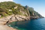 Cento nuovi sentieri escursionistici in Liguria