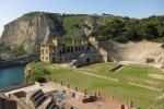 Giornate Fai, 66 i luoghi aperti in Campania