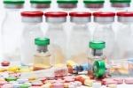 Tumore al seno, un nuovo farmaco aumenta la sopravvivenza delle donne