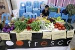 Kiwigate, frutta italiana venduta come Made in France