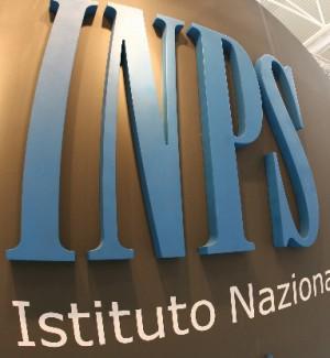 Locri, le mani della 'ndrangheta in una maxi truffa all'Inps: denunciate 67 persone
