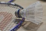 Badminton, Milazzo prova ad entrare nella storia: serie A ad un passo