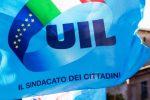 """Sindacati in guerra a Messina, la Uil denuncia: """"La Cisl ha rubato i nostri iscritti"""""""