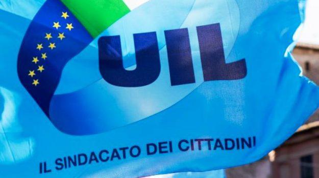 cisl messina, sindacati, uil messina, Messina, Sicilia, Economia