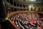 'Decretone' passed into law