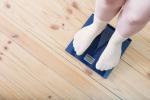 Adolescenti minacciati da obesità e da infezioni sessuali