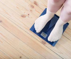 L'Istat: in Italia un bambino su tre è in sovrappeso