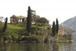 Riapre Villa Balbianello