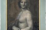 Leonardo, il mistero della Gioconda nuda