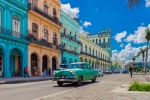 L'Avana iStock. VIAGGIART