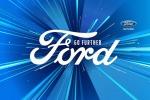 Ford, al Go Further la vision della mobilità futura