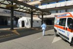 Blackout al Policlinico di Messina, come comportarsi in caso di necessità