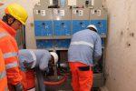 Superata l'emergenza al Policlinico di Messina, l'erogazione di energia elettrica torna regolare