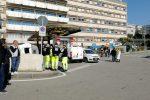 Turista canadese muore a Taormina: espiantati gli organi