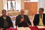 Messina, presentata la Settimana mondiale del cervello: medici a colloquio nelle scuole