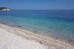Spiaggia delle Ghiaie, Isola d'Elba (LI) / Toscana