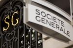 Fca: Socgen, sostegno Francia a campione globale con Peugeot
