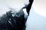 Nasce dottorato Scienze Polari, studia impatto cambio clima