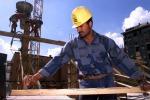 Confindustria cuts 2019 GDP forecast to zero