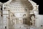 Alle Scuderie del Quirinale Leonardo tra utopia e quotidiano