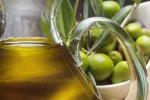 Olio: Slow Food premia 123 extravergini, al top Toscana