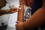 A New York stop alle esenzioni religiose per i vaccini per contrastare il morbillo
