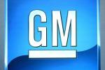 General Motors, annuncia 2,3mld euro investimenti in Brasile