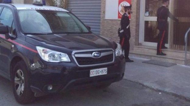 omicidio canale, reggio calabria, sequestro beni, filippo Giordano, Reggio, Calabria, Cronaca