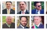Candidati, sfidanti, programmi: comunali in Presila, ecco chi è in corsa - Nomi e foto