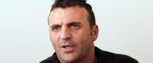 Arresti fra Sicilia e Calabria, capo ultrà della Juve teneva i rapporti fra mafia e 'ndrangheta