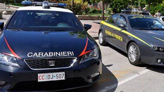 'ndrangheta, droghe leggere, hezbollah, libanesi, libano, narcotraffico, porto di gioia tauro, Calabria, Cronaca