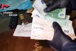Nelle campagne di Reggio dall'alba alla notte per 350 euro al mese, le violenze e poi la denuncia - Video