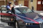 Rapporti malviventi-pubblico ufficiale per avere informazioni, 8 arresti tra Calabria e Lombardia