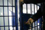 Indagato per 'ndrangheta trovato morto in cella a Voghera