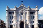 Settimana Santa a Reggio, sospese le processioni: celebrazioni pasquali in streaming