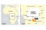 Amnesty International sottolinea rischio 'etico' batterie