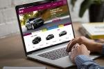 Hurry! raddoppia offerta prodotti e portale e-commerce