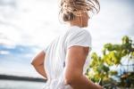 Un piccolo aumento dell'attività fisica ha effetti importanti sul diabete