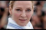 Cinema: Uma Thurman to get special David