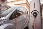 Mobilità elettrica, accordo Cva-Be charge