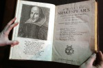 'Real Shakespeare was Sicilian' - show