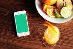 Wefrood, nasce l'app che consente di recensire l'ortofrutta (fonte: Pxhere)