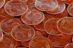 Comune bresciano deve mille euro allo Stato, li restituirà in monete da un centesimo